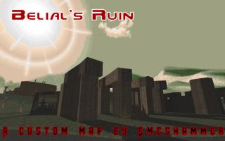 Download Belial's Ruin