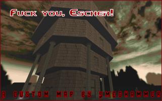 Download Fuck You, Escher!