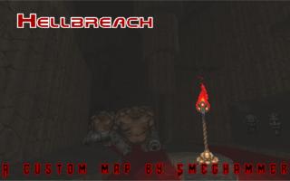 Download Hellbreach