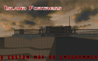 Download Island Fortress