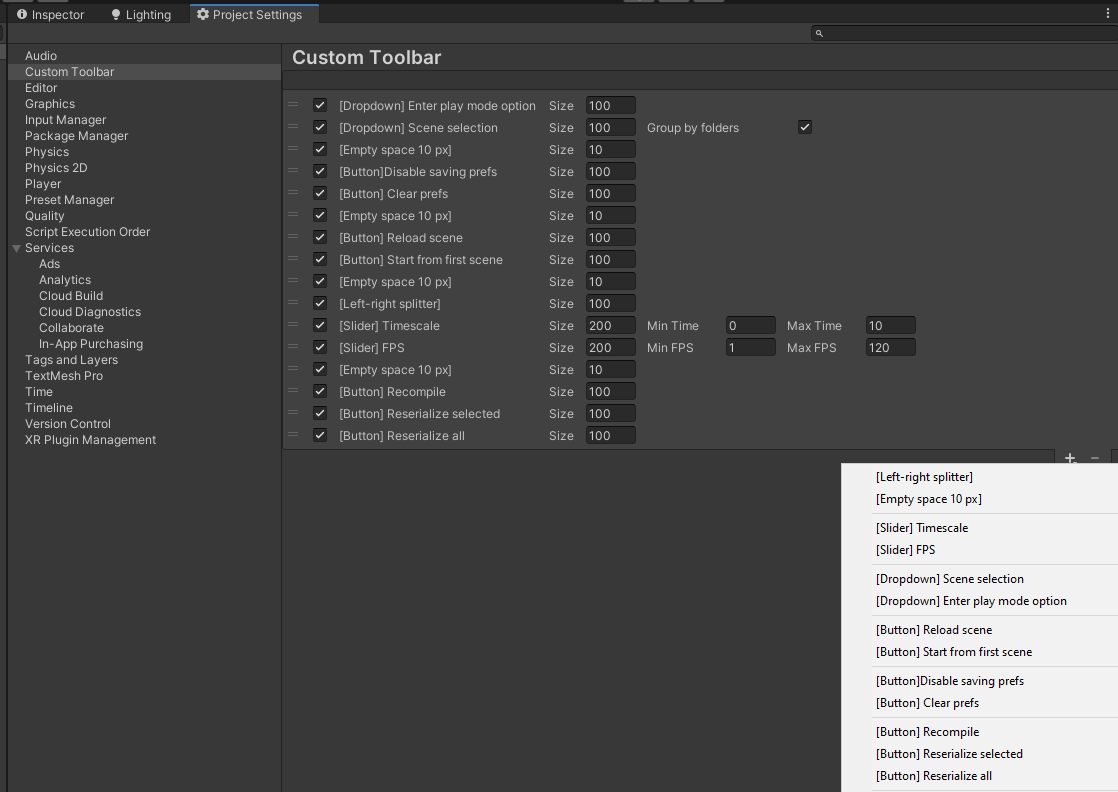 Images~/ProjectSetting-CustomToolbar.png