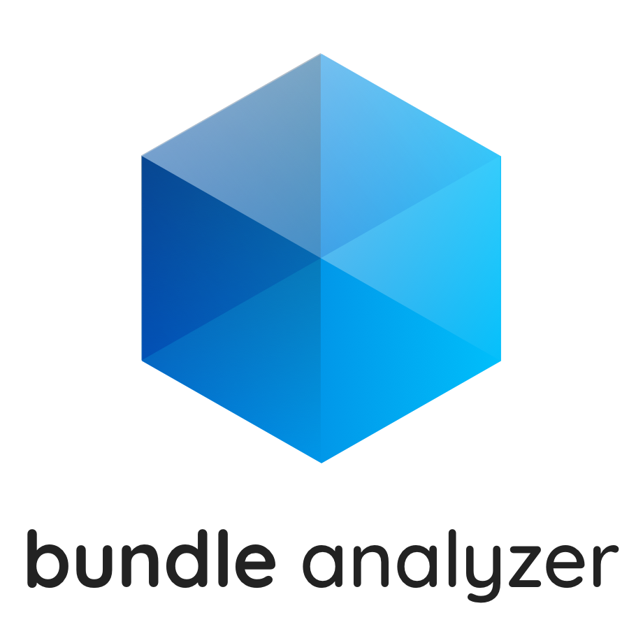 Bundle Analyzer