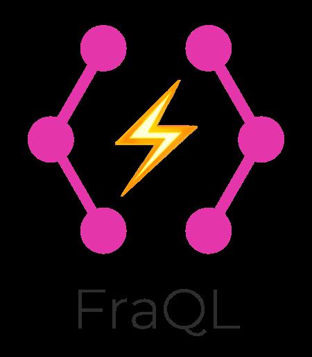 FraQL