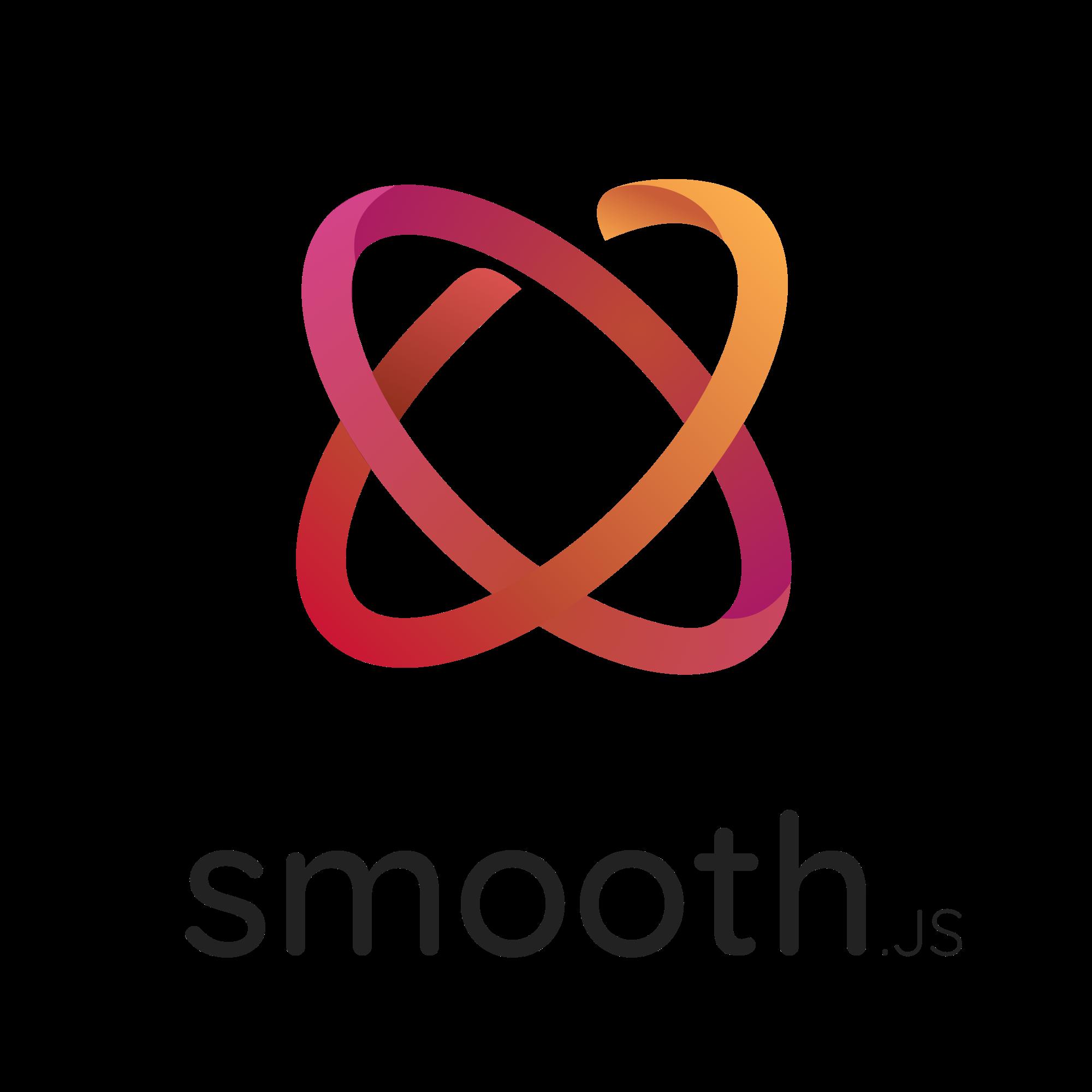 Smooth.js