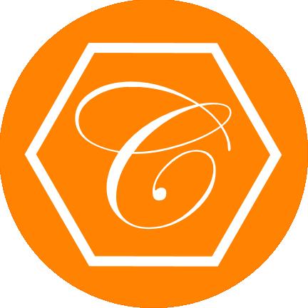 MvvmCross.Calligraphy icon