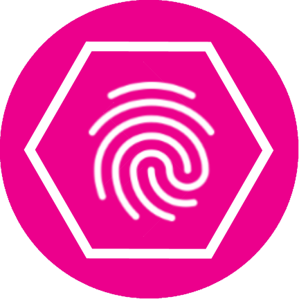 Plugin.Fingerprint icon