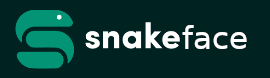 img/snakeface.png
