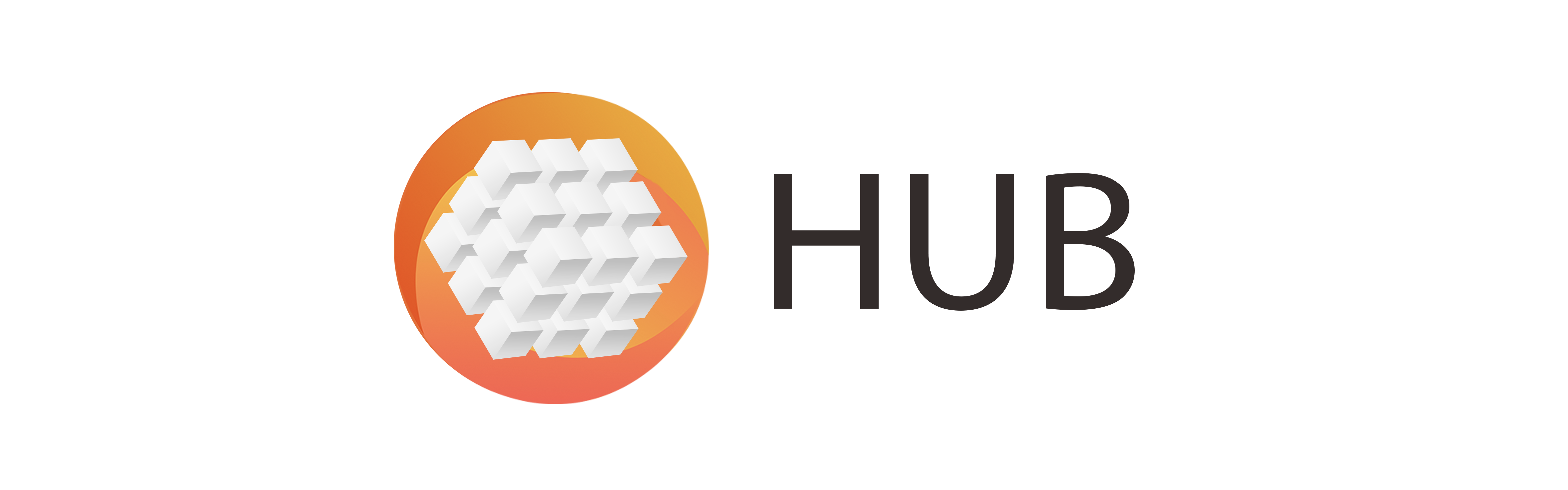 https://raw.githubusercontent.com/snarkai/Hub/master/docs/logo/hub_logo.png