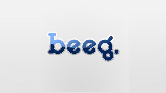 Htt Beeg Com