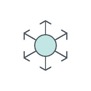 GitHub - CrystallizeAPI/elasticbeanstalk-express-force-https