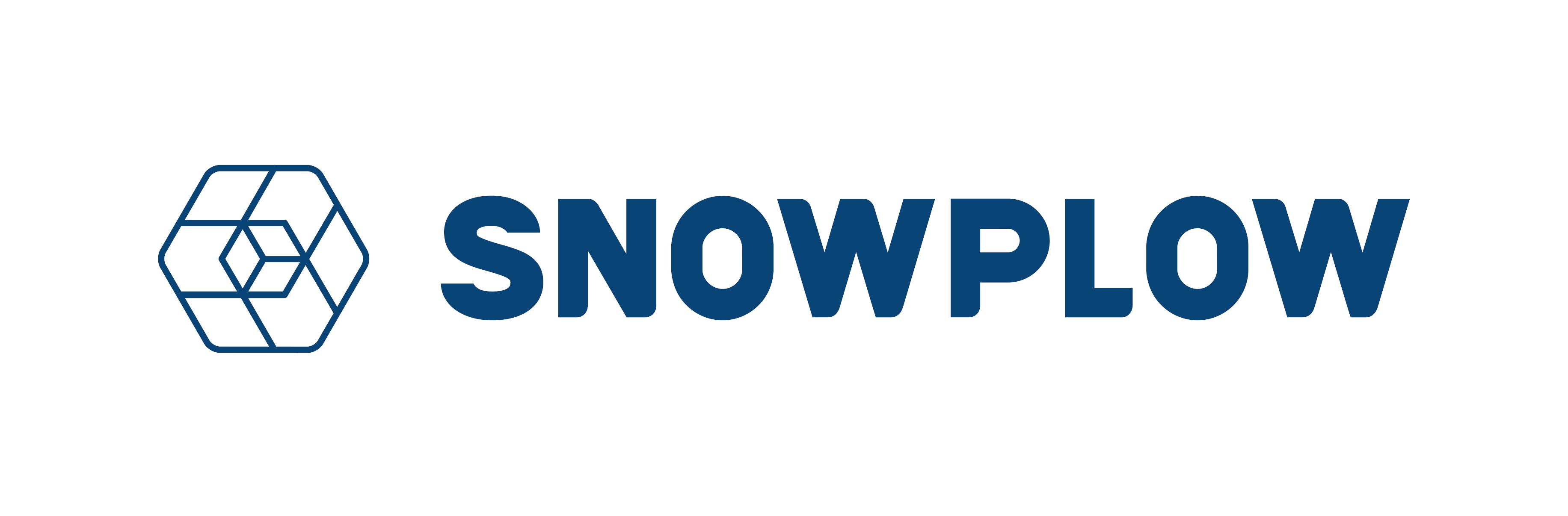 snowplow-logo
