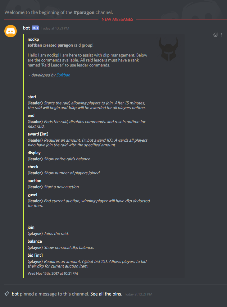 discord-preview