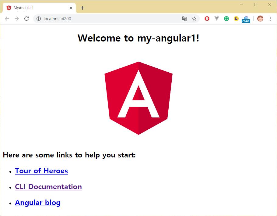 https://github.com/softcontext/tutorial-angular/raw/master/image/ng-serve.png