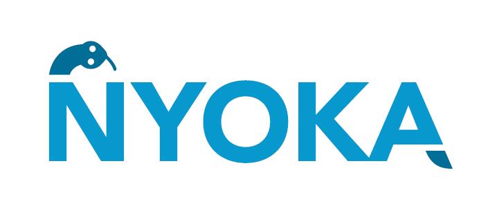 nyoka_logo