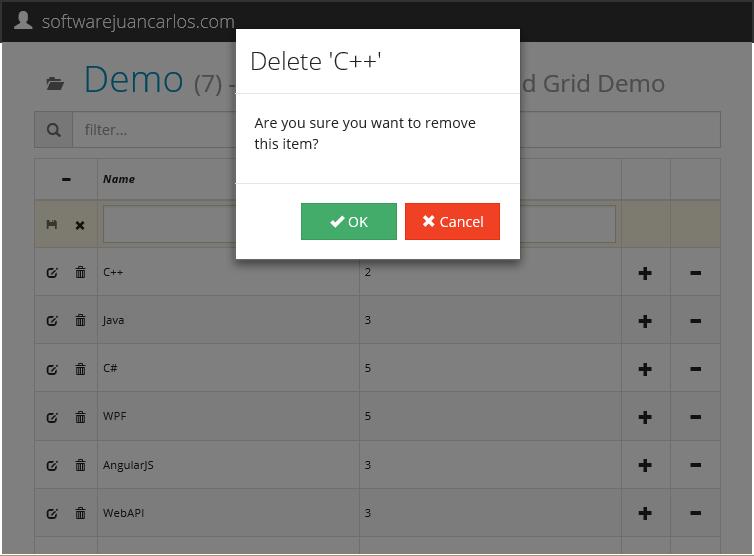 Screenshot_delete_confirmation