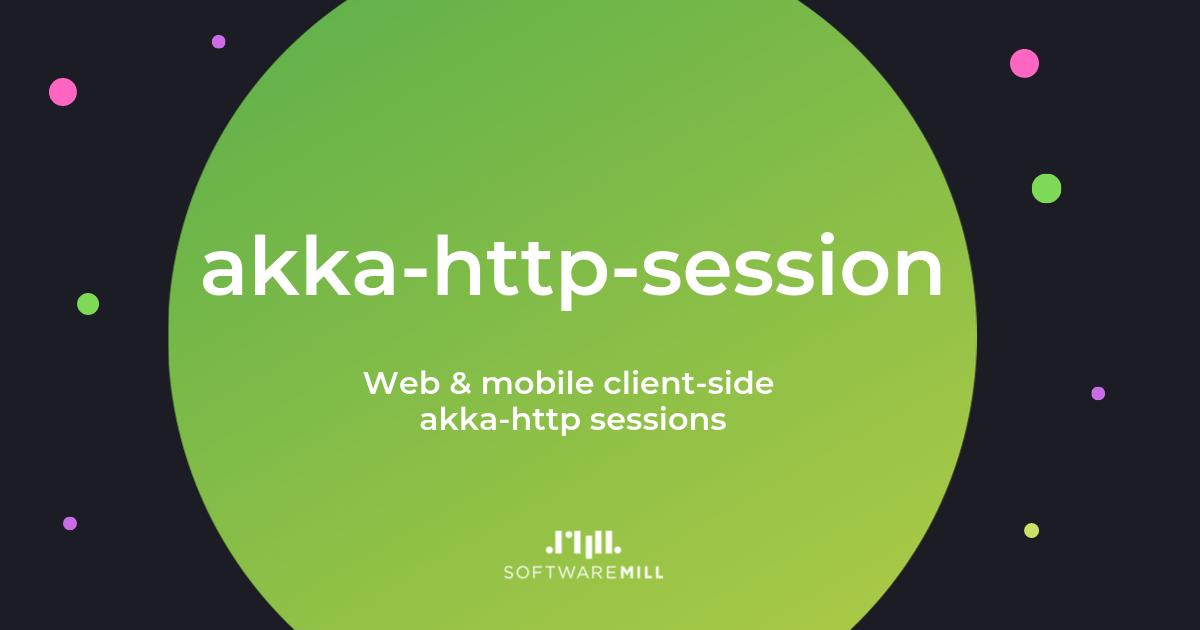 akka-http-session