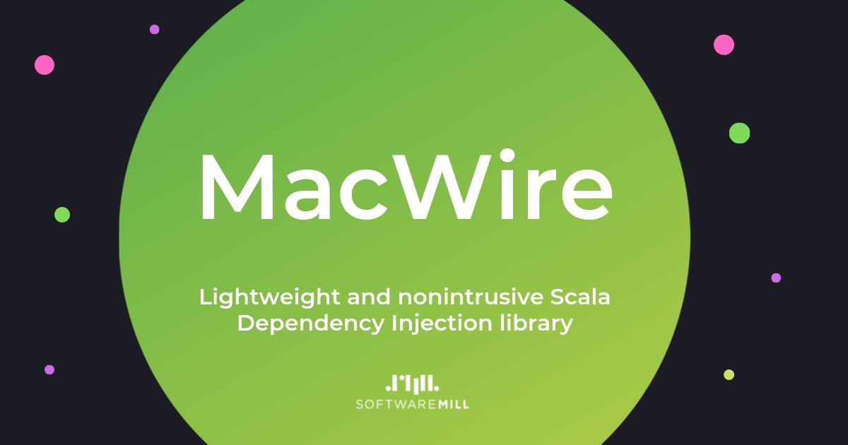 MacWire
