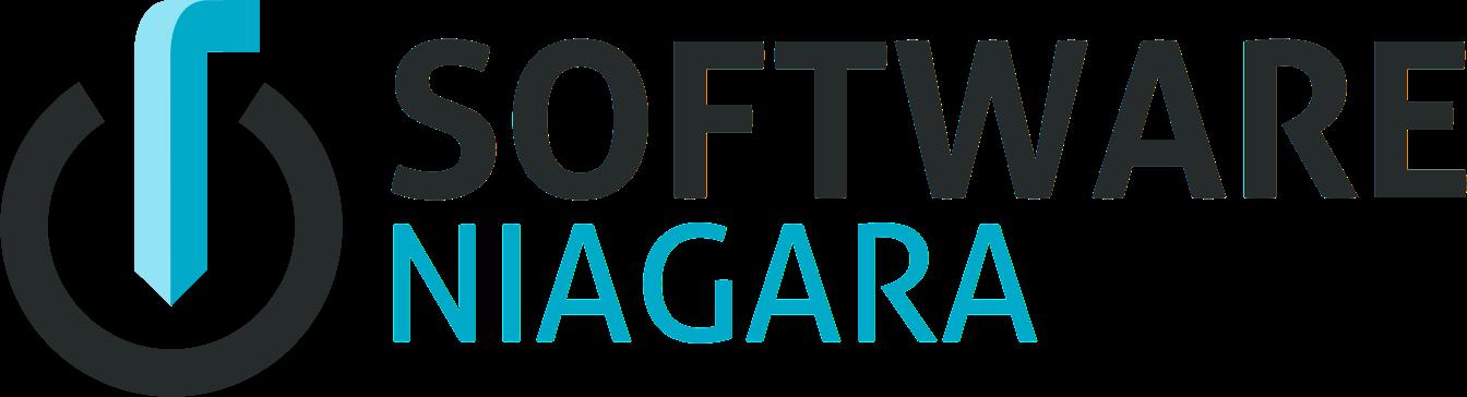software niagara