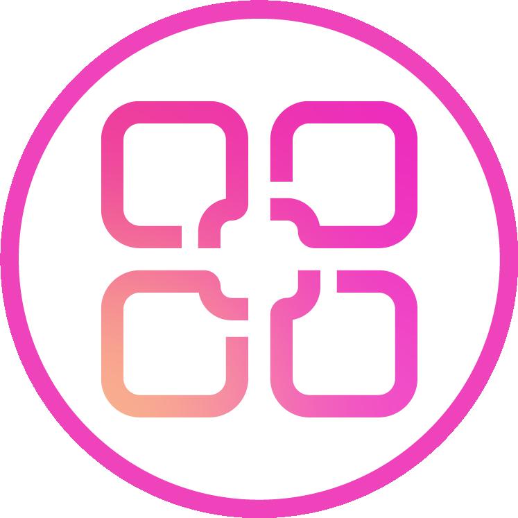 Sator-(-SAO-)-token-logo