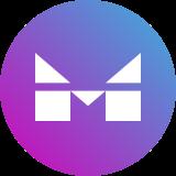 Matrix Solana Index-(-MSI-)-token-logo