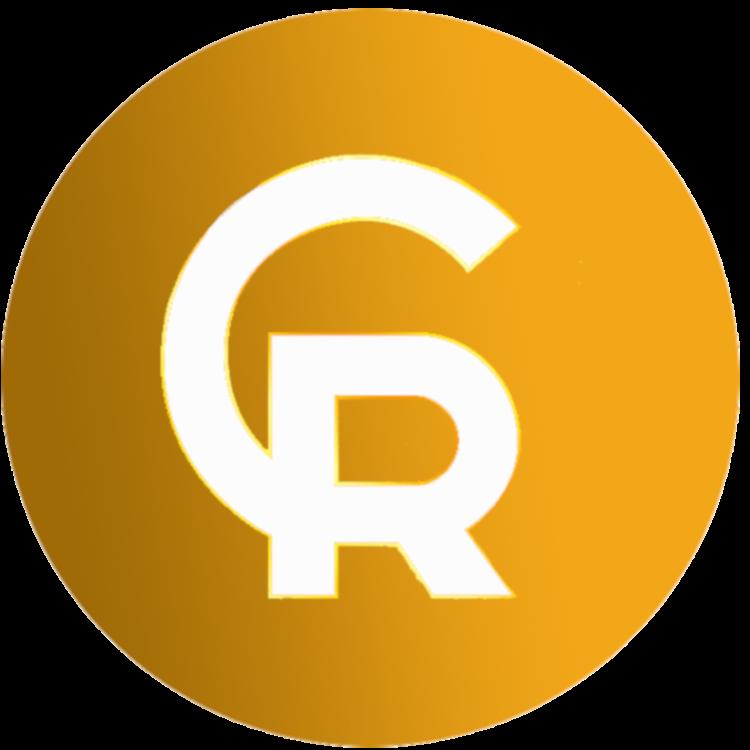 Crypto Republic-(-CPR-)-token-logo