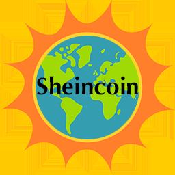 Sheincoin-(-SHEIN-)-token-logo