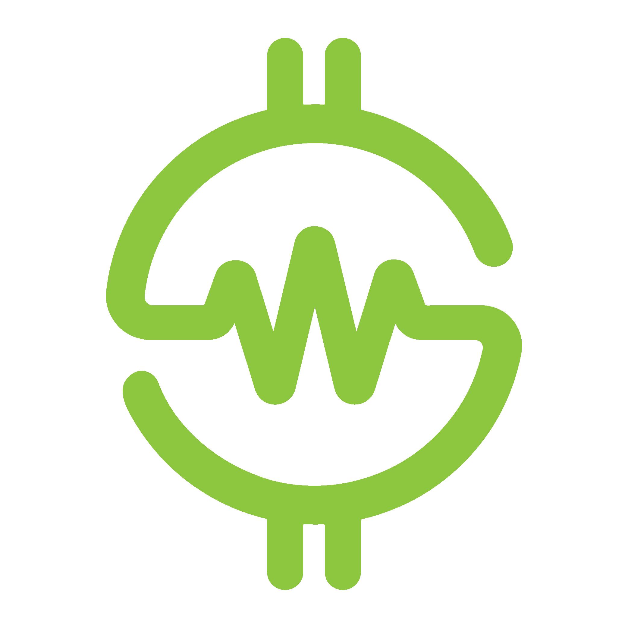 WENATURE-(-WENA-)-token-logo