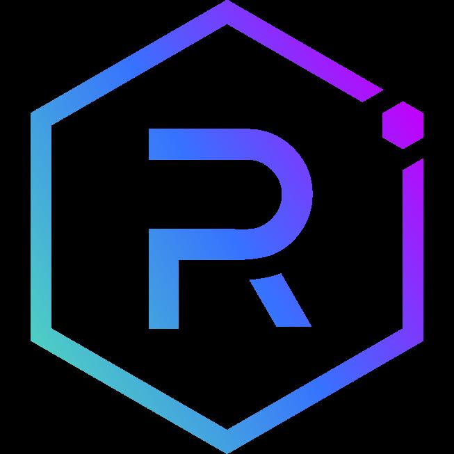 Bonfida Ray Pool-(-RAYPOOL-)-token-logo