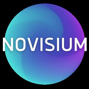 Novisium-(-NVS-)-token-logo