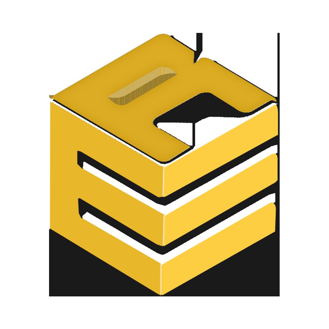 Edith Token-(-EDTH-)-token-logo