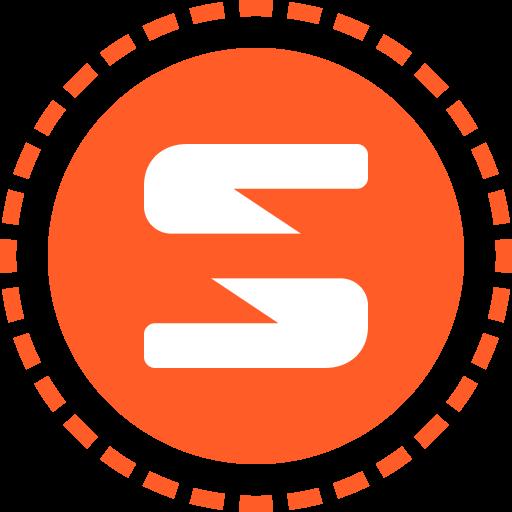 Solend SBR-(-cSBR-)-token-logo