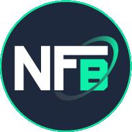 NFBet-(-NFB-)-token-logo