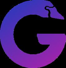 GooseFX-(-GOFX-)-token-logo