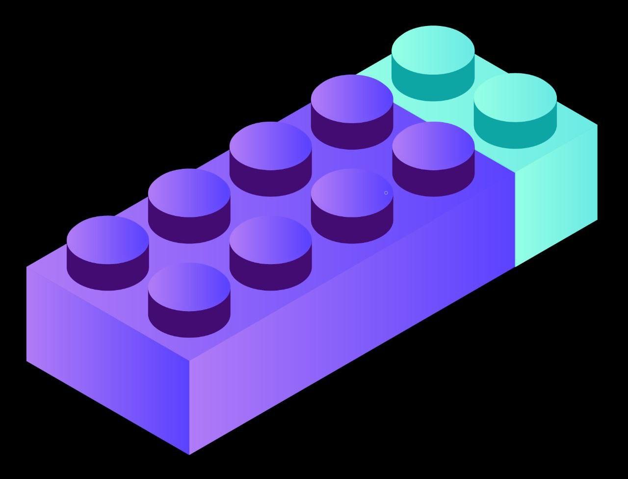 Blocking-(-BLOCKING-)-token-logo