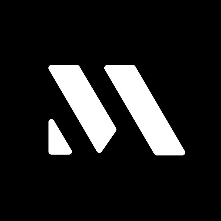 Metaplex-(-META-)-token-logo