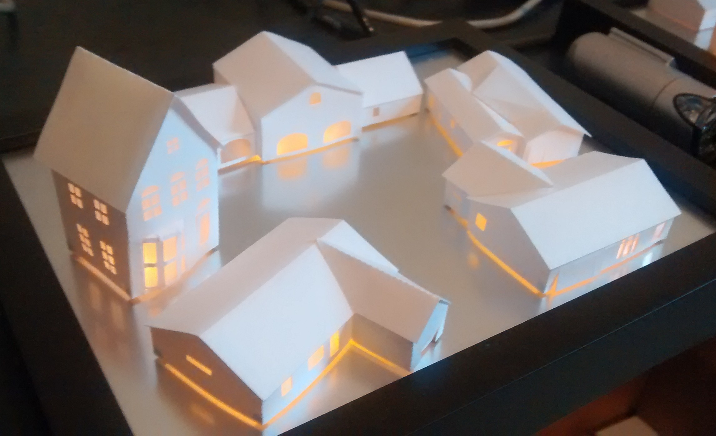 ether_houses