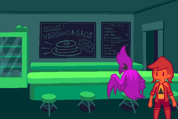 [Image: cafe.png]