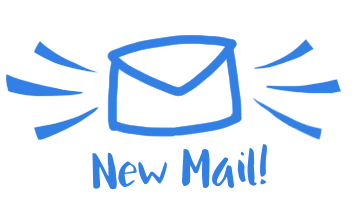 [Image: new_mail.png]