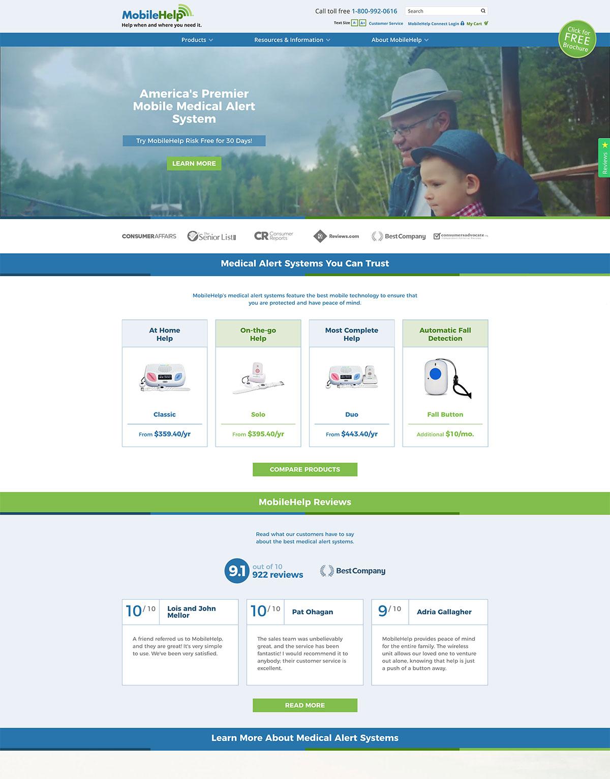 Bootstrap Tabs Portfolio - JSFiddle