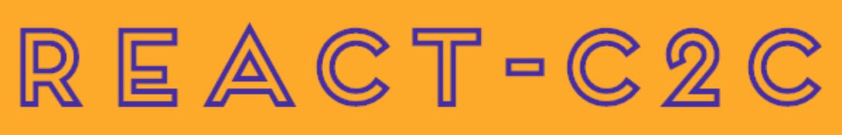 react-c2c
