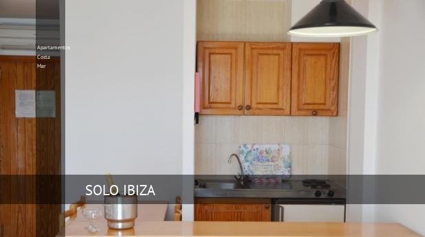 Apartamentos Costa Mar reverva