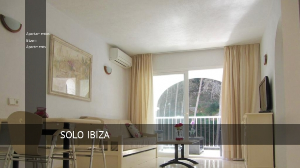 Apartamentos Bloem Apartments booking
