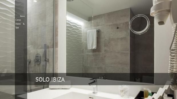 Ibiza Corso Hotel & Spa booking