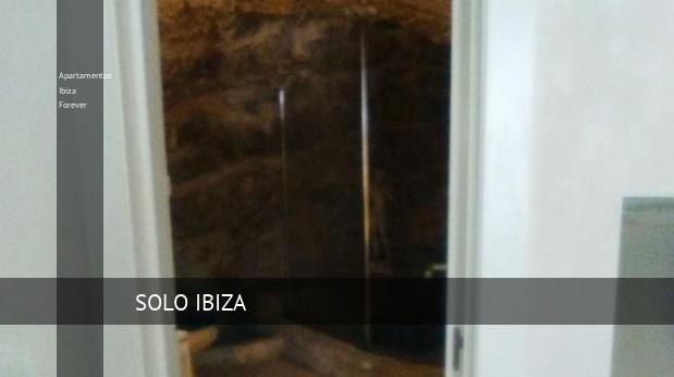 Apartamentos Ibiza Forever opiniones