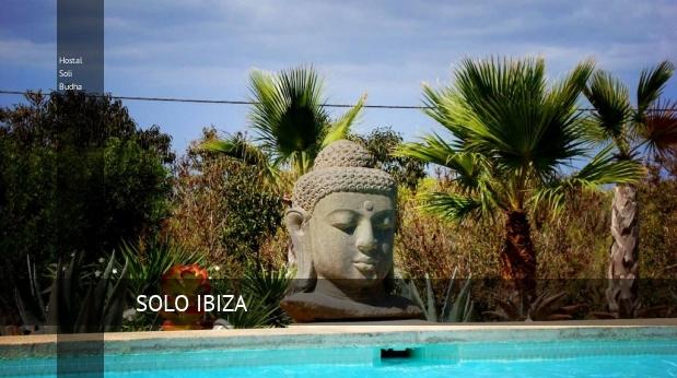 Hostal Soli Budha reverva