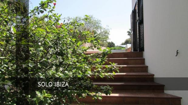Hostal Villa Ca Daniela opiniones