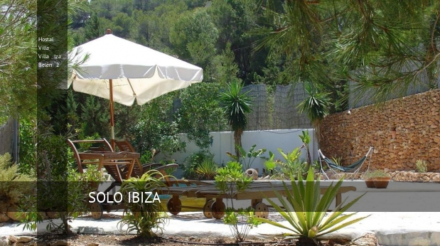 Hostal Villa Villa Iza Belén 2 booking