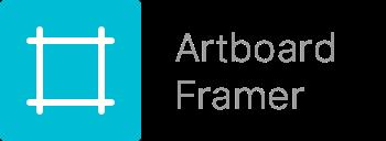 Artboard Framer