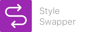 Style Swapper