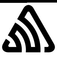 SilverRaven icon
